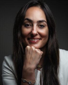 Nadia sood profile photo