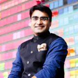 Samder Singh + Ankit Rawat