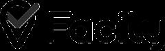 Facily logo black