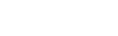 Facily logo white