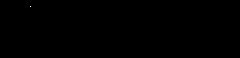 Flextock Logo Black