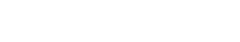 Aerobotics Logo