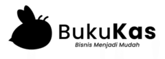 Bukukas Logo