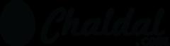 Chaldal Logo