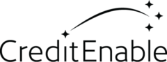 CreditEnable Logo