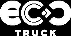 EcoTruck Logo