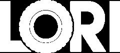 Lori Systems Logo
