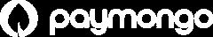 Paymongo Logo