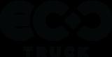 EcoTruck